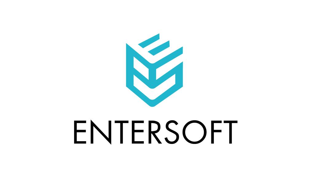 enterlogo